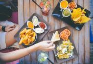 7 combinatii alimentare care iti afecteaza sanatatea