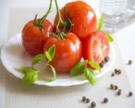 Top 7 alimente care intarzie imbatranirea pielii