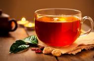 Consumul de ceai poate ajuta la prevenirea aparitiei cancerului