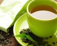 Ceaiul verde si ceaiul negru: avantaje pentru sanatate
