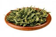 Ceaiul verde, serotonina si buna dispozitie