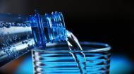 Apa minerala si beneficiile sale pentru sanatate