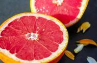 Top 5 alimente pentru detoxifiere