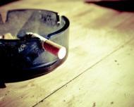 Cum ii afecteaza pe copii fumatul pasiv