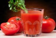 Sucul de rosii - avantaje si dezavantaje pentru sanatate