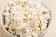 6 alimente pe care le poti consuma si seara