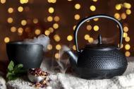 Cele mai bune ceaiuri pentru rinichi