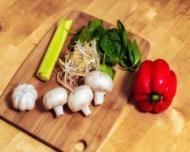 Adopta un stil de viata sanatos cu dieta mediteraneana!
