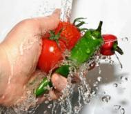 Siguranta alimentatiei, esentiala pentru prevenirea unor boli mortale