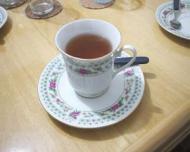Ceaiul de sunatoare: remediu pentru depresie si boli digestive