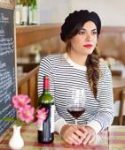 De ce femeile franceze nu se ingrasa