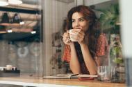 5 motive pentru care consumul de cafea e sanatos pentru organismul tau