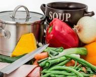 Cum trebuie sa ne alegem hrana in functie de tipologia Ayurveda?