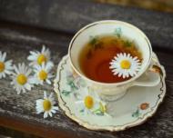 Ce proprietati are ceaiul de musetel si pentru ce afectiuni este recomandat