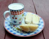 6 sfaturi privind achizitionarea laptelui