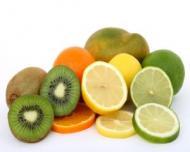 Alimente pentru imbunatatirea imunitatii