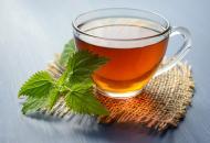 Cele mai bune ceaiuri pentru durerea in gat