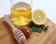 Produsele apicole, ideale pentru combaterea asteniei si intarirea imunitatii
