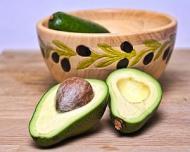 Alimente pentru regenerarea si detoxifierea eficienta a ficatului
