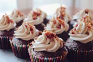 Cum sa renunti rapid la consumul de zahar