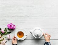 De ce este ceaiul Bancha benefic pentru sanatate?