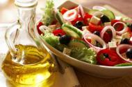 Diminuarea simptomelor poliartritei reumatoide cu ajutorul alimentatiei