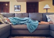 Cum poate lipsa somnului sa iti afecteze organismul