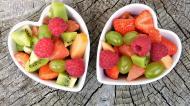 Sase fructe care iti vor face pielea mai frumoasa