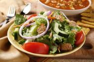 Dieta vegetariana si dezavantajele acesteia