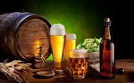 Cum se prepara berea de casa