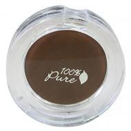 100 Percent Pure - Fard de pleoape cu pigmenti din fructe
