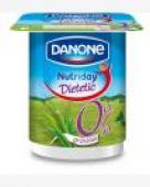 Nutriday - Iaurt Dietetic