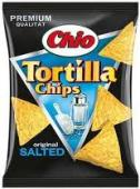Chio - Tortilla Chips cu sare