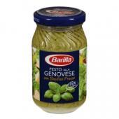Barilla - Sos Pesto Genovese