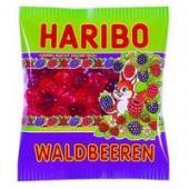 Haribo - Bomboane gumate