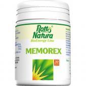 Rotta Natura - Memorex