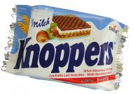 Knoppers - Napolitane