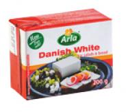 Arla - Branza Danish White