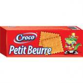 Croco - Petit Beurre Biscuiti