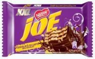 JOE XXL - Napolitana cu ciocolata