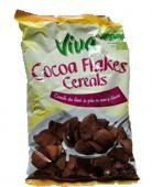 Viva - Cocoa Flakes Cereals