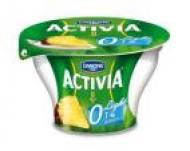 Activia - Iaurt Light 0.1 grasimi