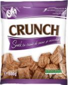Olla - Crunch Snack