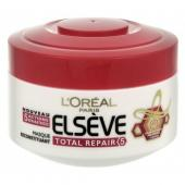 Elseve - Masca par Total repair 5
