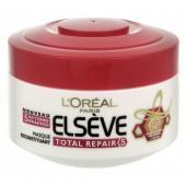 Elseve - Masca par Total repair 5