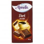 Alpinella - Ciocolata Dark