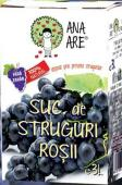 Ana Are - Suc de struguri