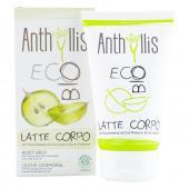 Anthyllis - Lotiune corp hidratanta Eco Bio