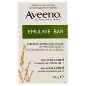 Aveeno Active Naturals - Sapun solid