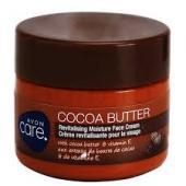 Avon Care - Crema de fata revitalizanta cu unt de cacao